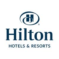 Hilton Prague & Hilton Prague Old Town