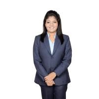 Shilpa Kadam