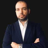 Lorenzo Aussello