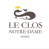 Le Clos Notre Dame