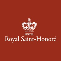 Hôtel Royal Saint Honoré
