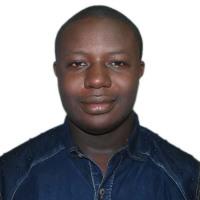 Abayomi Olajide