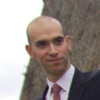 Davide Tassinari