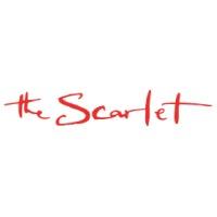 Scarlet Hotel