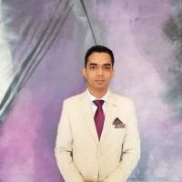 Manish Khatwani