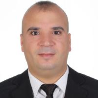 Tarek Abd El Daiem
