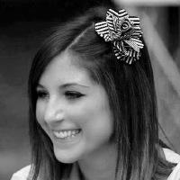 Arianna Palmieri