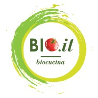 Bio.it