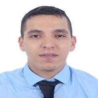 Samir Attickh