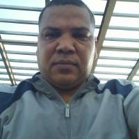 Carlos Rafael De Jesús Pérez