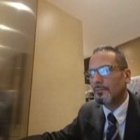 Labidi Khaled