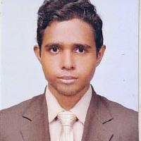 Ravindu Harshana Suraweera Arachchi