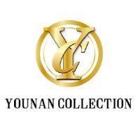 La Grande Maison Younan Collection