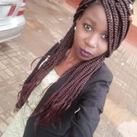 Mitchelle Mwaviki