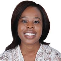 Munashe Nemacha