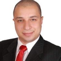 Ahmed Nabil Mahdy