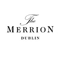 The Merrion