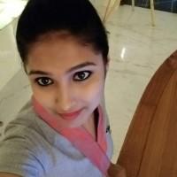 Rajani Sharma