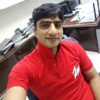Azam Ali