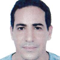 Hicham Anouar