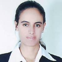 Fatima Zahra Saghir
