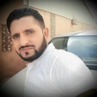 Muhammad Haleem