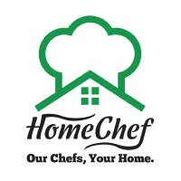 Home Chef UAE