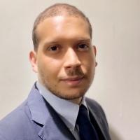 Michael Consoli