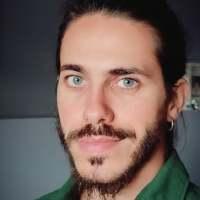Filipe Bragança