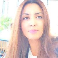Fatima Zahra Abbad