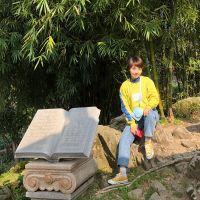 Rebecca,Xinyi Zheng