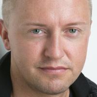 Christoph Schlagenhaufen