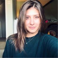 Gaia Panati
