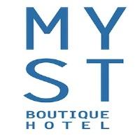 Myst Boutique Hotel
