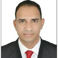 Arun Jhaldiyal