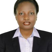 Joyce Wambua