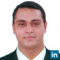 Sandeep Sukhija