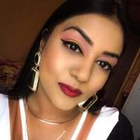 Malini Ghummoreea