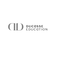 Ducasse Education