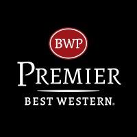 Best Western Premier Opéra Liège