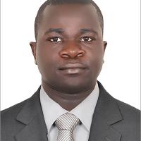 Patrick Maggwa