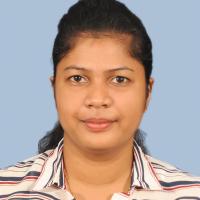 Ashini Erandika