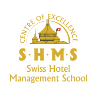 Master of Science with pathways in International Hospitality Management/Digital Value Creation/Hospitality and Design Management