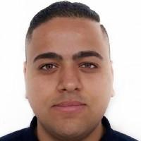 Moemen Yasser Saber Soliman