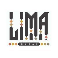 Lima Dubai