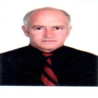 Alirauf Muhammed