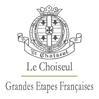Le Choiseul