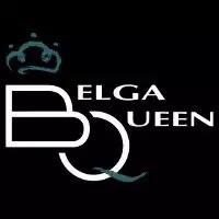 Belga Queen Brussels