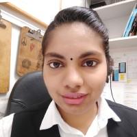 Bhavani Kalayarasan