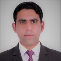Zishan Malik